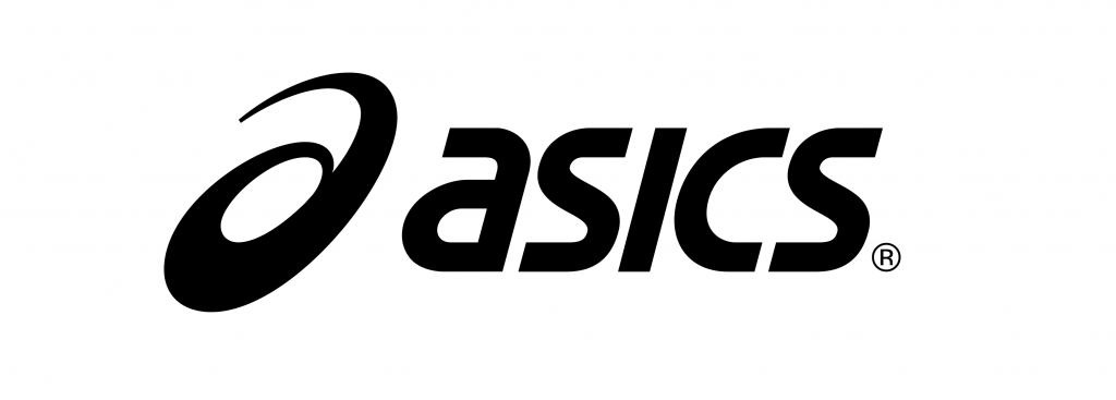 Asics Top sports shoe brands in India
