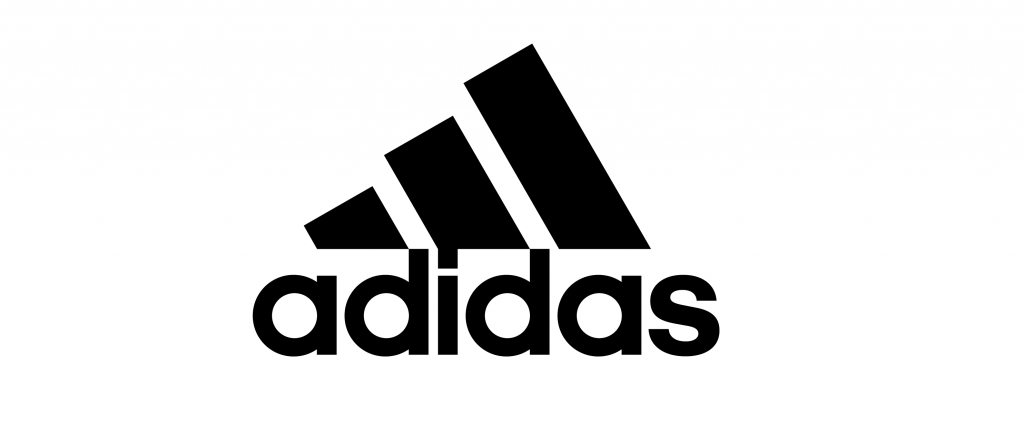 Adidas Top sports shoe brands in India