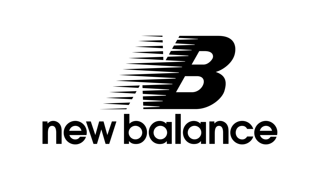 New Balance Top sports shoe brands in India