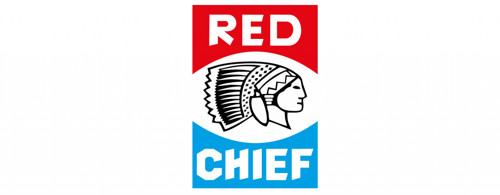 Red Chief Top Best Shoe Brands in India 2020