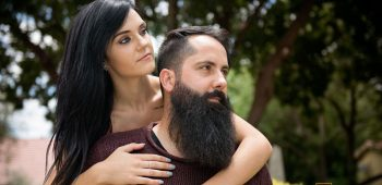 9 Simple Yet Effective Ways to Grow Beard And Moustache Faster Naturally at Home